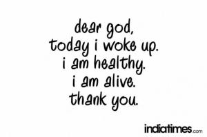 dear-god-today-i-woke-up_1441015975_725x725